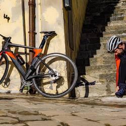 Colors and Style! design: WAY! #vestilatuapassione  . . #bikewear #cycling #abbigliamento #custom #design #roadbike #colors #jersey #bibshorts #bikelife #passione #fattoinitalia #🇮🇹