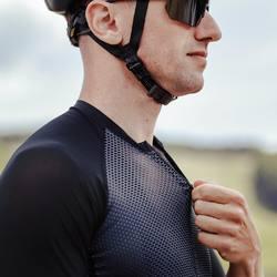 Collection T A Y S S !! Una maglia elegante leggerissima e dallo stile impeccabile… Design minimal e accattivante, che lascia la scena alla bellissima trama del tessuto, altamente traspirante e retato, taglio RACE molto avvolgente ed aerodinamico. comode e capienti tasche posteriori!  Il tutto ideato, disegnato e realizzato in Italia nella nostra sede sulla meravigliosa costa romagnola! #vestilatuapassione  . . #bikejersey #cyclingkit #bestcyclingkits #design #colors #cycling #cyclinglife #cyclingpassion  #bikewear #customjersey #cyclingphotos #cyclingapparel #bikepassion #cyclingwear #madeinitaly #fattoinitalia #🇮🇹