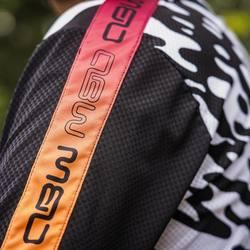 Dettagli, Colori e Qualità! Sempre punti fissi nella nostra missione, vestire la tua passione! #vestilatuapassione  . . #cyclinglife #cyclingpassion #cyclingphotos #cyclingkit #custom #roadbike #mtbpassion #details #design #colors #madeinitaly #fattoinitalia #🇮🇹