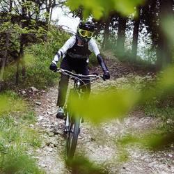 New MTB collection 🔥coming soon!! Personalizzala per il tuo team! #vestilatuapassione  . . #mtbkit #downhillmtb #xcmtb #mtb #mtbpassion #jersey #custom #design #bikelife #bikepassion #fattoinitalia #🇮🇹
